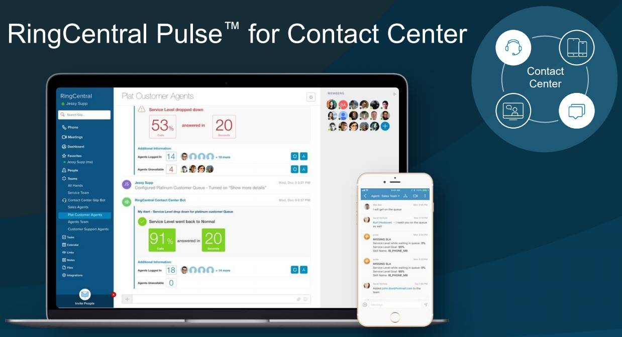 RingCentral_Pulse-for-Contact-Center