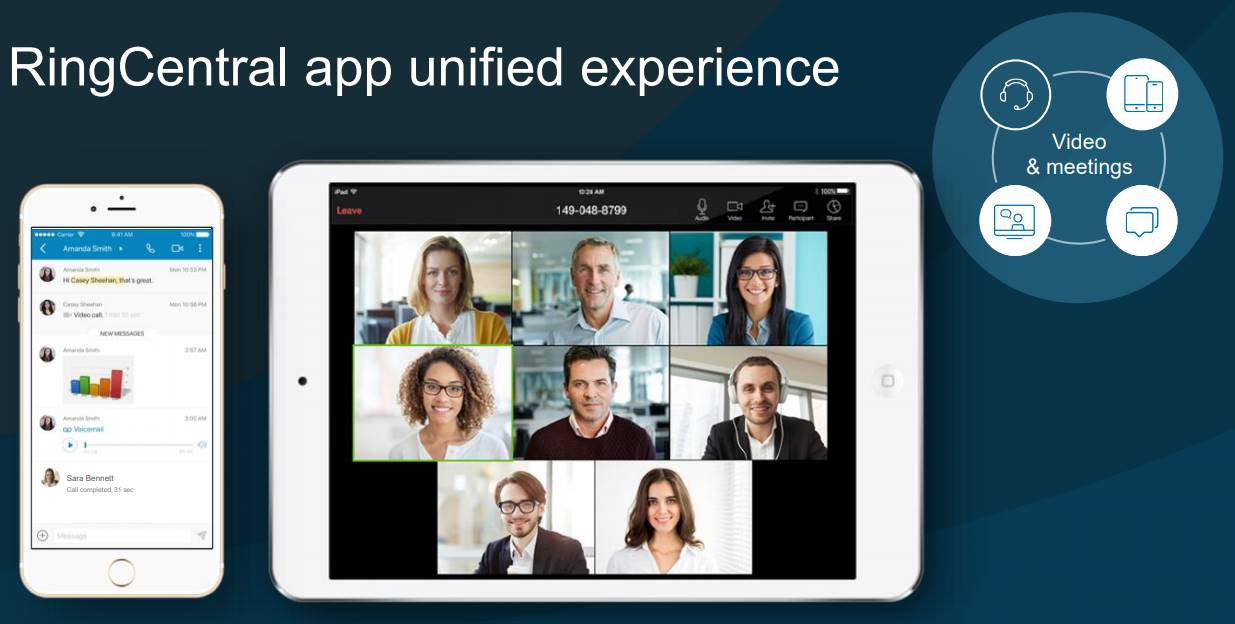RingCentral_Video-and-Meetings