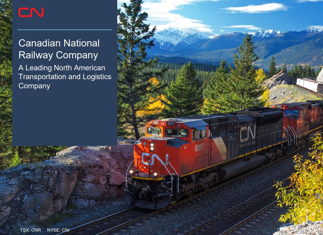 Canadian-National-Railway-Company